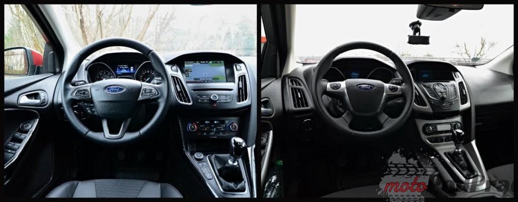 1 1024x399 Test: Ford Focus 1.5 EcoBoost 150 KM Titanium