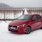 IMG 0833 150x150 Test: Mazda 2 1.5 SKYACTIV G 115 KM   inna niż reszta