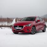 IMG 0836 150x150 Test: Mazda 2 1.5 SKYACTIV G 115 KM   inna niż reszta