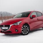 IMG 0837 150x150 Test: Mazda 2 1.5 SKYACTIV G 115 KM   inna niż reszta