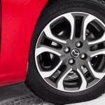 IMG 0843 150x150 Test: Mazda 2 1.5 SKYACTIV G 115 KM   inna niż reszta