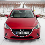 IMG 0852 150x150 Test: Mazda 2 1.5 SKYACTIV G 115 KM   inna niż reszta