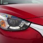IMG 0855 150x150 Test: Mazda 2 1.5 SKYACTIV G 115 KM   inna niż reszta