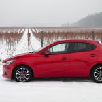 IMG 0856 150x150 Test: Mazda 2 1.5 SKYACTIV G 115 KM   inna niż reszta