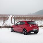 IMG 0864 150x150 Test: Mazda 2 1.5 SKYACTIV G 115 KM   inna niż reszta