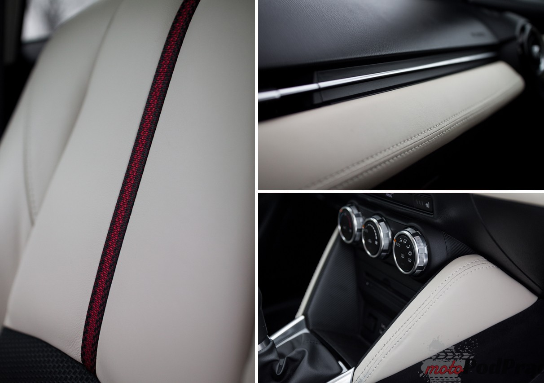 IMG 0869 2 Test: Mazda 2 1.5 SKYACTIV G 115 KM   inna niż reszta