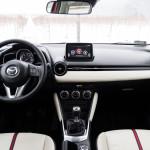 IMG 0898 150x150 Test: Mazda 2 1.5 SKYACTIV G 115 KM   inna niż reszta