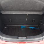 IMG 0903 150x150 Test: Mazda 2 1.5 SKYACTIV G 115 KM   inna niż reszta