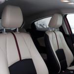 IMG 0908 150x150 Test: Mazda 2 1.5 SKYACTIV G 115 KM   inna niż reszta