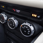 IMG 0911 150x150 Test: Mazda 2 1.5 SKYACTIV G 115 KM   inna niż reszta