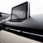 IMG 0912 150x150 Test: Mazda 2 1.5 SKYACTIV G 115 KM   inna niż reszta