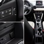 IMG 0916 2 150x150 Test: Mazda 2 1.5 SKYACTIV G 115 KM   inna niż reszta