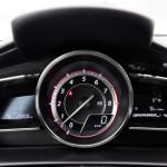 IMG 0918 150x150 Test: Mazda 2 1.5 SKYACTIV G 115 KM   inna niż reszta