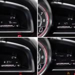 IMG 0922 150x150 Test: Mazda 2 1.5 SKYACTIV G 115 KM   inna niż reszta