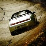 Zlot fanów Alfy 1 150x150 Masz Alfa Romeo? Wybierz się na zlot!