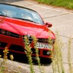 Zlot fanów Alfy 11 150x150 Masz Alfa Romeo? Wybierz się na zlot!