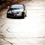 Zlot fanów Alfy 12 150x150 Masz Alfa Romeo? Wybierz się na zlot!