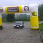 Zlot fanów Alfy 13 150x150 Masz Alfa Romeo? Wybierz się na zlot!