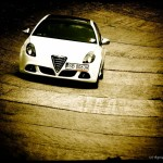 Zlot fanów Alfy 15 150x150 Masz Alfa Romeo? Wybierz się na zlot!