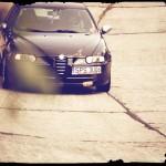 Zlot fanów Alfy 16 150x150 Masz Alfa Romeo? Wybierz się na zlot!