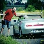 Zlot fanów Alfy 17 150x150 Masz Alfa Romeo? Wybierz się na zlot!