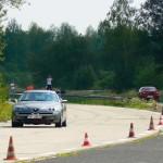 Zlot fanów Alfy 18 150x150 Masz Alfa Romeo? Wybierz się na zlot!