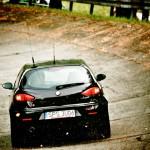 Zlot fanów Alfy 2 150x150 Masz Alfa Romeo? Wybierz się na zlot!