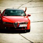 Zlot fanów Alfy 3 150x150 Masz Alfa Romeo? Wybierz się na zlot!
