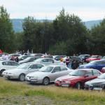 Zlot fanów Alfy 5 150x150 Masz Alfa Romeo? Wybierz się na zlot!