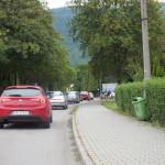 Zlot fanów Alfy 6 150x150 Masz Alfa Romeo? Wybierz się na zlot!