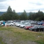 Zlot fanów Alfy 8 150x150 Masz Alfa Romeo? Wybierz się na zlot!
