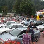 Zlot fanów Alfy 9 150x150 Masz Alfa Romeo? Wybierz się na zlot!