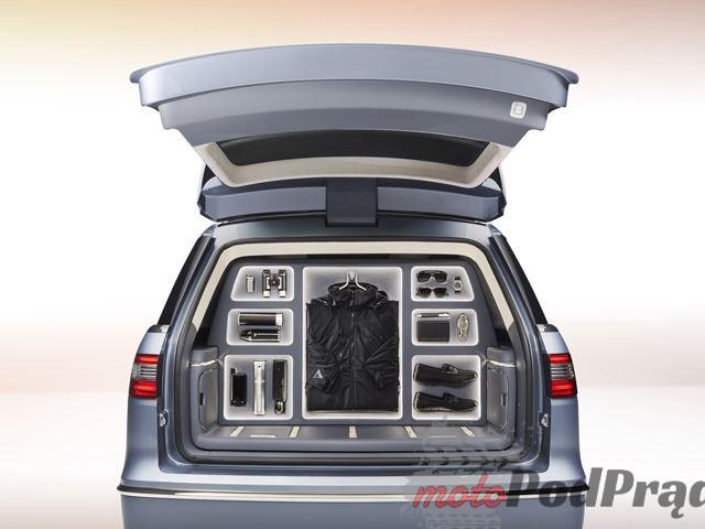 560334 Niesamowity koncept Lincolna   futurystyczny Navigator