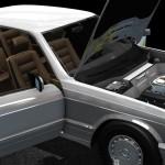 Car Mechanic Simulator 2015 1 150x150 Car Mechanic Simulator 2015 ma nowy dodatek