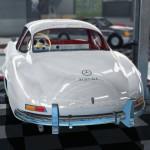 Car Mechanic Simulator 2015 10 150x150 Car Mechanic Simulator 2015 ma nowy dodatek