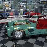 Car Mechanic Simulator 2015 11 150x150 Car Mechanic Simulator 2015 ma nowy dodatek