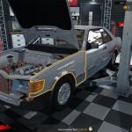 Car Mechanic Simulator 2015 12 150x150 Car Mechanic Simulator 2015 ma nowy dodatek