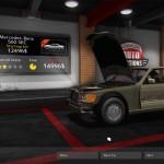 Car Mechanic Simulator 2015 13 150x150 Car Mechanic Simulator 2015 ma nowy dodatek