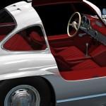Car Mechanic Simulator 2015 2 150x150 Car Mechanic Simulator 2015 ma nowy dodatek