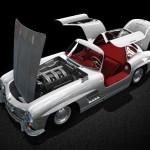 Car Mechanic Simulator 2015 3 150x150 Car Mechanic Simulator 2015 ma nowy dodatek