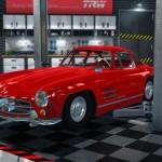 Car Mechanic Simulator 2015 5 150x150 Car Mechanic Simulator 2015 ma nowy dodatek