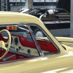 Car Mechanic Simulator 2015 6 150x150 Car Mechanic Simulator 2015 ma nowy dodatek