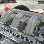 Car Mechanic Simulator 2015 7 150x150 Car Mechanic Simulator 2015 ma nowy dodatek