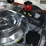 Car Mechanic Simulator 2015 8 150x150 Car Mechanic Simulator 2015 ma nowy dodatek