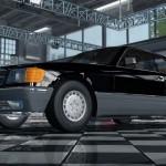 Car Mechanic Simulator 2015 9 150x150 Car Mechanic Simulator 2015 ma nowy dodatek