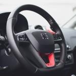 DSC 0048 150x150 Test: Seat Ibiza FR 1.2 90 KM   ze sportem jej do twarzy