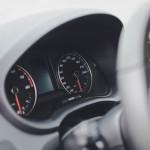 DSC 0049 150x150 Test: Seat Ibiza FR 1.2 90 KM   ze sportem jej do twarzy