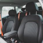 DSC 0070 150x150 Test: Seat Ibiza FR 1.2 90 KM   ze sportem jej do twarzy