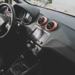 DSC 0072 150x150 Test: Seat Ibiza FR 1.2 90 KM   ze sportem jej do twarzy