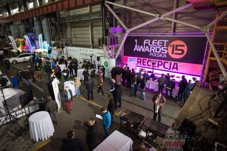 Fleet Awards 2015 (2)